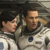 Sorties cinéma : L'événement ''Interstellar'' face à Romain Duris travesti