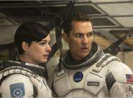 Sorties cinéma : L'événement ''Interstellar'' face à Romain Duris travesti