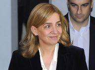 Cristina d'Espagne mise en examen : Fraude fiscale maintenue et procès en vue...