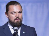 Leonardo DiCaprio a 40 ans : D'idole juvénile à superstar sans Oscar