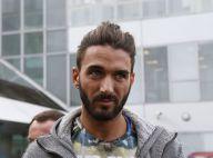 Thomas Vergara : Choqué par ''les propos insoutenables'' et bientôt convoqué