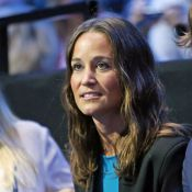 Pippa Middleton et Kim Sears : Décomposées devant Andy Murray humilié...