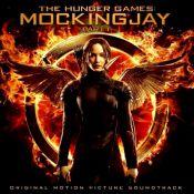 Hunger Games : Stromae le virtuose dévoile sa collaboration avec Lorde