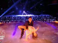 Danse avec les stars 5 : Chansons inavouables et show de M. Pokora au programme