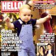 """""""Hello"""" du 17 novembre 2014"""