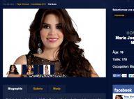 Disparition de Miss Honduras : Maria Jose Alvarado, 19 ans, retrouvée morte