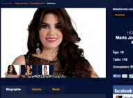 Miss Honduras : Maria Jose Alvarado et sa soeur, tuées par jalousie ?