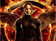 Hunger Games et Jennifer Lawrence explosent le box-office US
