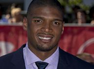 Michael Sam et son coming out : Les regrets du premier joueur gay en NFL