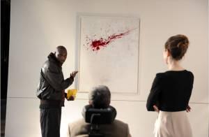 Intouchables avec le césarisé Omar Sy : 5 choses à savoir sur le film