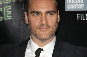 Joaquin Phoenix bientôt marié ? La star avoue la vérité