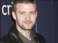 Justin Timberlake, prêt à arrêter la chanson ?