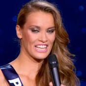 Miss Provence, devenue la risée de la Toile, s'exprime sur son ''bug'' !