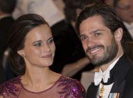 Carl Philip de Suède : Amoureux de sa belle Sofia face à Victoria et Madeleine