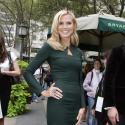 PHOTOS : Entre Heidi Klum et la petite soeur de Buffy, la fashion week de New York a de la gueule !