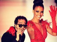 Miss Monde 2014 - Flora Coquerel : Sa réponse au scandale de son élimination