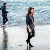 Knight of Cups : Christian Bale et Natalie Portman sulfureux pour Malick