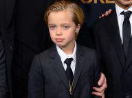 Shiloh Jolie-Pitt, 8 ans, portrait craché de ses parents ?