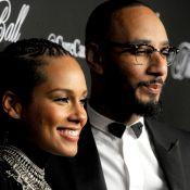 Alicia Keys maman : La chanteuse a donné naissance à son 2e enfant
