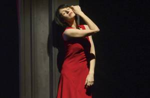 Marie-Claude Pietragalla : Après DALS, elle revient dans ''L'Élixir d'amour''
