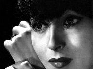 Luise Rainer, 104 ans : Mort de la dernière icône de l'âge d'or hollywoodien