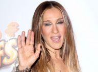 Sarah Jessica Parker : Son ''Divorce'' pourrait la faire rebondir...