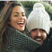 Fernando Alonso et Dasha séparés : Le pilote F1 a séduit Lara, sa nouvelle bombe