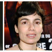 Daniel Lévi, Pedro Alves... Que deviennent les stars des Dix Commandements ?