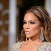 Jennifer Lopez ultra-hot, Kate Hudson... Les plus sexy aux Golden Globes 2015