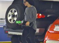 Sandra Bullock : Dispositif de sécurité renforcé pour protéger son fils Louis