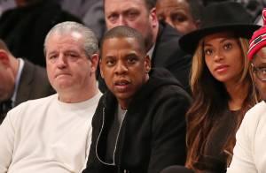 Beyoncé enceinte ? Son retour chez les Nets après une photo troublante...