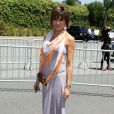 "Lisa Rinna au ""Ovarian Cancer Research's First Annual Super SaturdayLA"" à Santa Monica, le 17 mai 2014"
