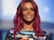 Shy'm face à la justice : La chanteuse renvoyée en correctionnelle