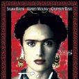 Salma Hayek dans le film Frida