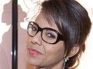 TPMP : Audrey Pulvar pour succéder à Aymeric Caron dans On n'est pas couché ?