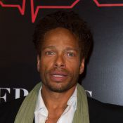 gary dourdan being mary jane