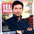 Magazine Télé Poche.