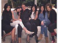 Bruce Jenner transgenre : Sa famille sous pression... et déchirée ?