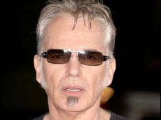 PHOTOS : L'ex d'Angelina Jolie, Billy Bob Thornton, n'a vraiment rien d'un Brad Pitt !
