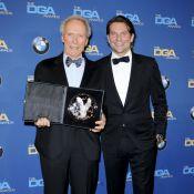 Clint Eastwood : Une défaite, d'autres polémiques à venir... mais toujours serein