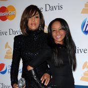 Bobbi Kristina débranchée : Des adieux, 3 ans après la mort de Whitney Houston ?