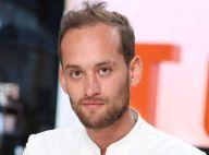 Top Chef 2015 : Jérémy règle ses comptes après son clash avec Philippe Etchebest
