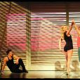 Image du spectacle live Dirty Dancing au palais des sports à Paris