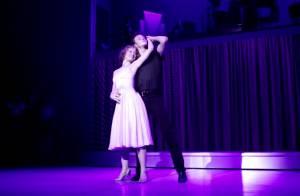 Dirty Dancing : 5 choses à savoir sur le film culte avec Patrick Swayze