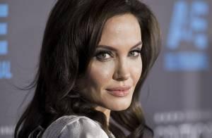 Angelina Jolie : La mort de sa mère, un déclic dans sa carrière...