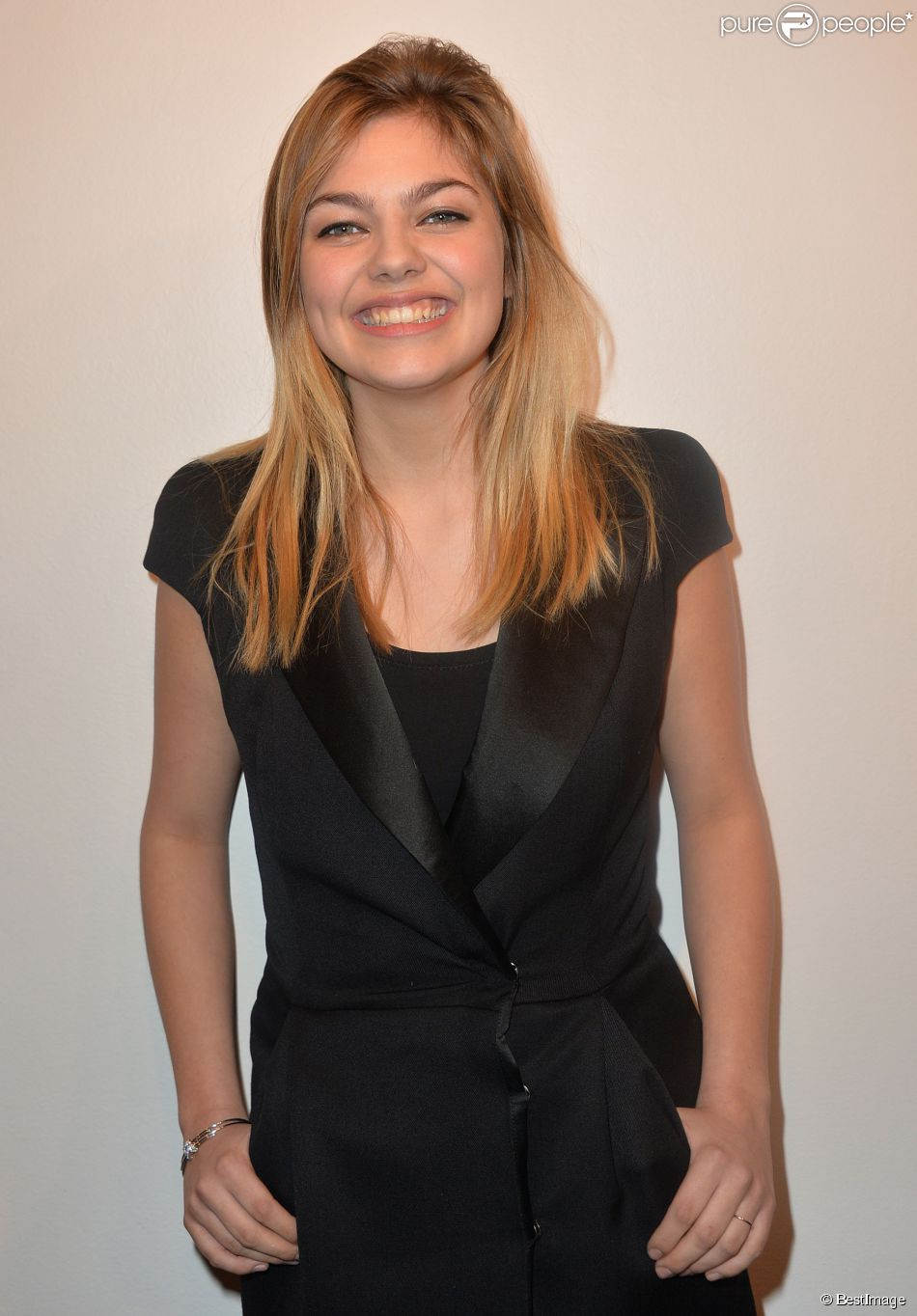Louane emera for Louane chambre 12