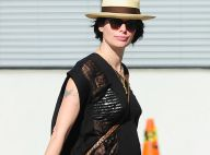 Lena Headey enceinte : La star de Game of Thrones attend son deuxième enfant
