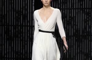 Fashion Week : Kendall Jenner mannequin star, entre défilés et soirées