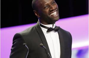Omar Sy : Son rêve hollywoodien se poursuit avec Tom Hanks et ''Inferno''
