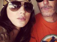 Michelle Branch : La chanteuse divorce de son mari Teddy Landau